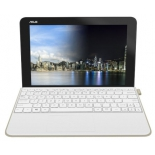 планшет Asus T103HAF-GR061T 4/64Gb, золотистый