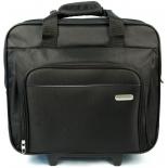 сумка для ноутбука Targus TBR003EU 15.6, черная