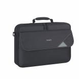 сумка для ноутбука Targus TBC002EU 15.6, черная