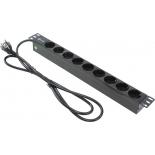 серверный аксессуар 5 Bites PDU919P02 (Блок розеток)