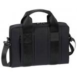 сумка для ноутбука Rivacase 8820, черная