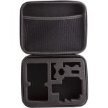 сумка для видеокамеры Smarterra Camera Keeper M-size CC002B, кейс для экшн-камер