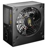 блок питания Deepcool DA500 500W (80+ Bronze)