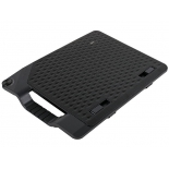 подставка для ноутбука Cooler Master NotePal Ergo Stand III (17'', 4x USB)
