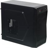 корпус Formula FM-602 450W Black