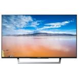 телевизор Sony KDL 49WD755