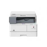 лазерный цветной принтер CANON IMAGERUNNER 1435 MFP