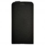 чехол для смартфона Slim skinBOX LG K4, черный