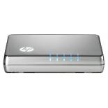 коммутатор (switch) HP 1405-5 v2