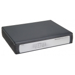 коммутатор (switch) HP V1405-16