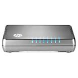 коммутатор (switch) HP 1405-8 v2