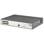 коммутатор (switch) HP 1620-8G (JG912A)