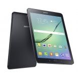 планшет Samsung Galaxy Tab S2 SM -T819N, чёрный