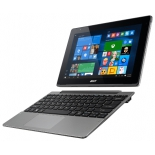планшет Acer Aspire Switch 10 2/64Gb WiFi С +докстанция SW5-014-1799, серый