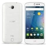 смартфон Acer Liquid Z530 8Gb, белый