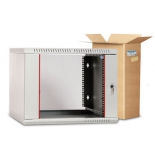 серверный шкаф ЦМО 9U (ШРН-Э-9.350)