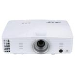 мультимедиа-проектор Acer H6502BD (портативный)
