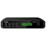 tv-тюнер Сигнал HD-215 DVB-T2