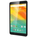 планшет Prestigio Grace 3318 1/16Gb 3G, черный