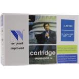 тонер NV-Print Canon C-EXV40 (для Canon iR1133)