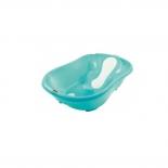 товар для детей Ванночка Baby Ok Onda Evolution 72, бирюзовая
