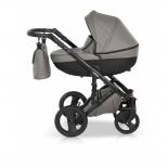 коляска Verdi Mirage Eco Premium (3 в 1) 02