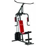 тренажер силовой Sport Elit SE-3000-45 (многофункциональный)