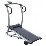 дорожка беговая Sport Elit TM1596-01 (магнитная)
