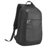 сумка для ноутбука Рюкзак Targus TBB565EU 15.6, черный
