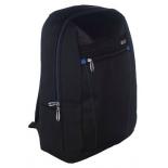 рюкзак городской Targus TBB571EU 15.6 (для ноутбука), черный