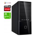 системный блок CompYou Home PC H557 (CY.563110.H557)