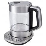 чайник электрический Kitfort КТ-616, 1.5 л