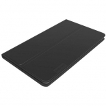 чехол для планшета Lenovo для Tab 4 TB-X304L Folio Case/Film, черный