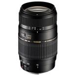 объектив для фото Tamron AF 70-300мм F/4-5.6 Di LD Макро 1:2 для Canon (A17E)