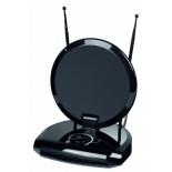 антенна телевизионная Thomson ANT1731, черная