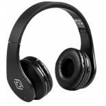 Bluetooth-гарнитура Oklick BT-L-100, черная