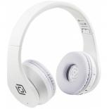 Bluetooth-гарнитура Oklick BT-L-100, белая