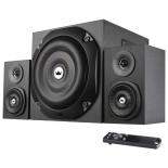 компьютерная акустика Crown CMBS-401, колонки