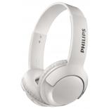 наушники Philips SHB3075WT, белые