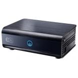 медиаплеер 3Q 3QMMP-F225HWL-W/O HDD черный