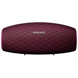портативная акустика Philips EverPlay BT6900P/00, фиолетовая