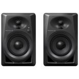 акустическая система Pioneer DM-40, черная