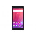 смартфон ZTE Blade A520 5