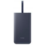 аксессуар для телефона Внешний аккумулятор Samsung EB-PG950 5100mAh, темно-синий
