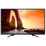телевизор Erisson 22LED15, черный