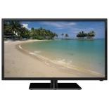 телевизор Supra STV-LC32LT0010W, черный