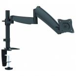 кронштейн для телевизора Ultramounts UM702, черный