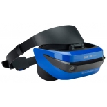 VR-очки Acer Mixed Reality Headset и Controllers AH101, для ПК