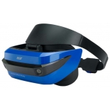 VR-очки Acer AH101-D0C0 виртуальной реальности