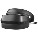 VR-очки HP Windows Mixed Reality Headset VR1000-100nn, для ПК